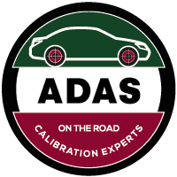 ADAS on The Road Limited